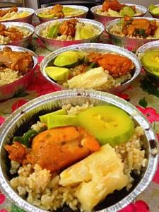 brazil-feeding-program