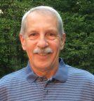Randy DeGroot