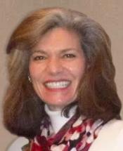 Sandra Snell