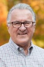 Rick Bonfim